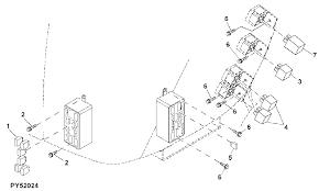 john deere parts diagram tractor wiring diagram and engine john deere 5200 parts diagram tractor wiring diagram and engine john deere tractor wiring diagrams