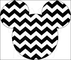 images of chevron coloring sheets chevron star colouring pages jp on still not sure which size