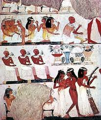 Egypt, a country linking northeast africa with the middle east, dates to the time of the pharaohs. Zwoje The Scrolls 2 39 2004 Ancient Egyptian Art Egyptian Gods Ancient Egypt