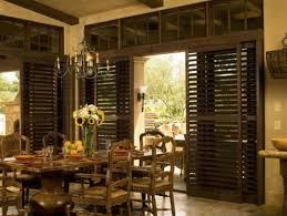 office charming sliding door wood blinds 6 patio luxury horizontal glass doors e280a2 design of office charming sliding door wood