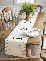diy craft rustic home decor unthinkable creative home decor easy diy crafts ideas on main by