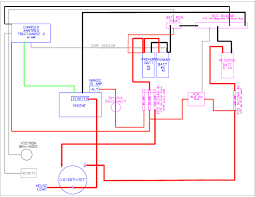 wiring diagram for central electric furnace images wiring diagram image wiring diagram engine schematic