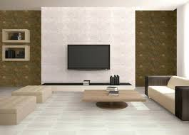 interior wall tiles for living room india tiles for living room lien 2 tiles best floor