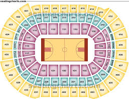 Verizon Center Seating Chart For Hockey Washington Wizards Seating Chart Wizardsseatingchart