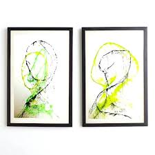framed wall art set of 2 artist gallery painting minimalism whispering wind piece  on whispering wind 2 piece framed wall art set with framed wall art set of 2 delightful decoration 3 incredible winter