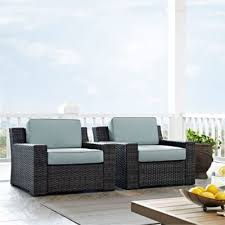 Buy Outdoor Cushions for Patio Furniture from Bed Bath & Beyond