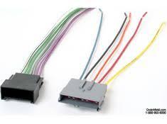radio harness at crutchfield com Metra 70 1721 Receiver Wiring Harness metra 70 5008 receiver wiring harness metra 70-1721 receiver wire harness