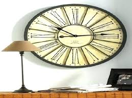 contemporary wall clocks australia large decorative wall clocks image of vintage large contemporary wall clocks large decorative wall clocks clocks change