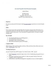 Pharmacy Clerk Resume Examples Templates Stockle Cashier Pictures Hd