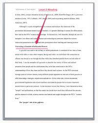 Custom Essay Writing Service   Apa style literature review   usaha