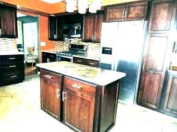 refacing kitchen cabinets cost refinish kitchen cabinets cost cabinet refinish cost resurfacing resurface kitchen cabinets