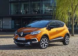 2018 renault captur. exellent renault renault is planning to introduce 2018 captur in early 2018 as we  have seen the prototype covered with clio estate bodywork on renault captur