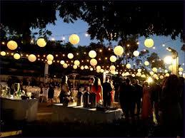 outside home lighting ideas. outdoor ideas patio spotlights outside home lighting p