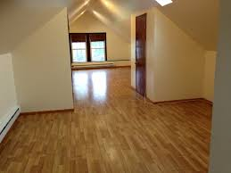 Cool attic remodel pictures pictures best idea home design flash and batt  in the roof greenbuildingadvisor