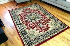 antique fleur de lis area rug rugs black grand area rug reviews astonishing ias archived on