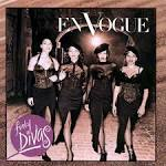 What Is Love by En Vogue