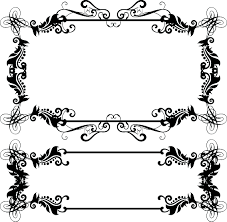 Free Download Vector Clipart Design Library Of All Free Download Vector Banner Stock Png Files