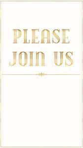 corporate event invitation template free corporate professional event invitations evite