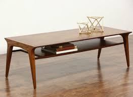 mid century modern coffee tables beautifullearth