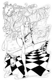 Small Picture 39 best drawings images on Pinterest Coloring books Adult