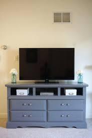 Tv Stand Decor Tv Stand Decor Flideco