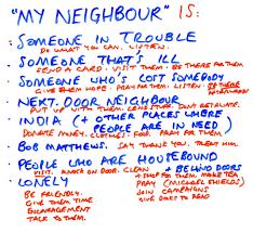 essay on my neighbourhood essay about my neighborhood descriptive essay example