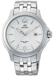 <b>Часы Orient UN8G001W</b> - купить мужские наручные <b>часы</b> в ...