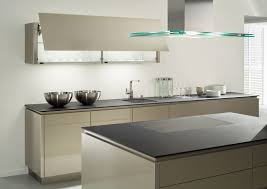 Stainless Steel Kitchen Pendant Light Ikea Kitchen Wall Units White Pendant Light White Granite
