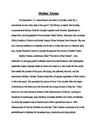 mom essays argumentative essay on mother teresa help writing  mother essays essays on my mother write my in a the mother essay papi my ip