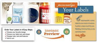 custom labeling stickers custom shape and size labels custom stickers canning jar label
