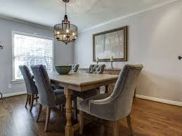 Phoenix Rising Home Staging Interior Design 4630 Edmondson Ave Dallas Tx 75209 Zillow Staged To