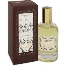 <b>Enrico Gi Oud Intense</b> by Enrico Gi - Buy online | Perfume.com