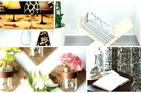 home decor discount stores affordable home decor stores uk