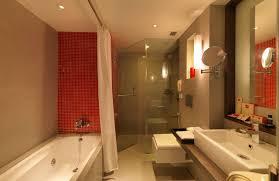 previous next in door game gym room 02 bathroom