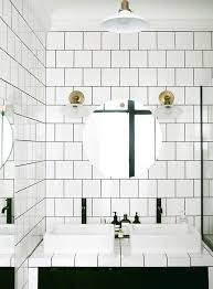 Fascinating Pictures Of Subway Tile 96 On Decoration Ideas with Pictures Of Subway  Tile