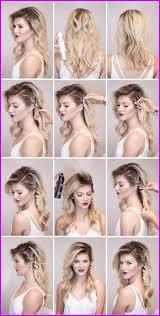 Coiffure Mariage Cheveux Bouclés Mi Long Pour Enfant 69612