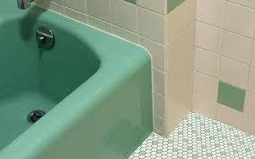 regrouting tile floor how