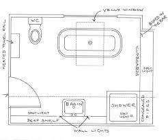 small bathroom plans small bathroom layout dimensions small shower dimensions creative of small bathroom