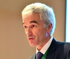 Northern Ireland consults on future agricultural policy   The ...