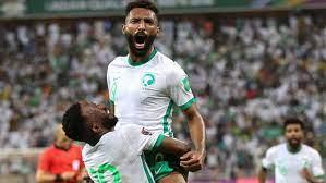 بث مباشر السعودية والصين كورة اون لاين مشاهدة مباراة السعودية والصين بث  مباشر يلا شوت اليوم 12-10-2021