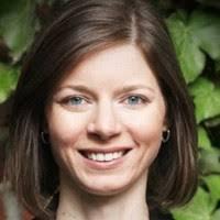 "10+ ""Beth Leeper"" profiles | LinkedIn"