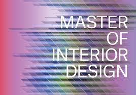 degrees for interior design.  For Master Of Interior Design MID Poster Intended Degrees For W