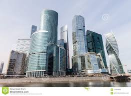modern architecture skyscrapers. Simple Skyscrapers Download Modern Architecture Skyscrapers Of International Business Center  At Moscow City Editorial Image  Of And K
