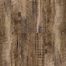 nice tranquility vinyl plank flooring reviews 3mm rustic reclaimed oak resilient vinyl tranquility