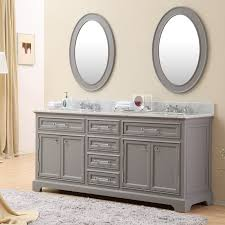 gray double sink bathroom vanity. colchester 72\ gray double sink bathroom vanity s