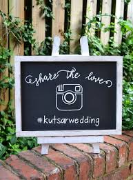 18 wedding hashtag ideas kayla's five things Wedding Hashtags Letter M 18 wedding hashtag ideas kayla's five things wedding hashtag letter n