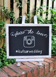 18 wedding hashtag ideas kayla's five things Wedding Hashtags Punny 18 wedding hashtag ideas kayla's five things wedding hashtag funny