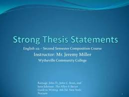 best ideas about thesis statement about global warming avoid hiding it in any part of your research paper except in the beginning global warming is a serious issue that needs to be taken control of