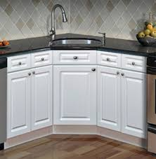 white cabinet doors. White Thermofoil Cabinet Doors K