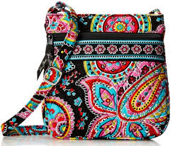 Image result for vera bradley purses